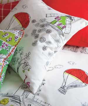 fabrics for sofas uk large dog sofa bed designers guild kids meadowsweet fabric alexander ...