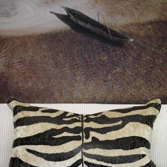Sofa Cushion Replacements Uk Germany W Vs Italy Sofascore Buy Andrew Martin Arazova Fabric Alexander Interiors ...