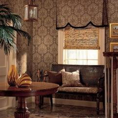 Sofa Upholstery Fabric Ideas Leather Ottawa Thibaut Tamarind Istanbul Damask Alexander ...