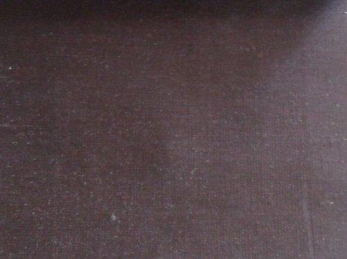 sofa sets uk twin xl sleeper buy chase erwin maquette fabric alexander interiors ...