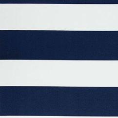 Striped Fabric Sofas Uk Brown Leather Sofa Bed Gumtree Ralph Lauren Lighthouse Stripe Alexander Interiors ...
