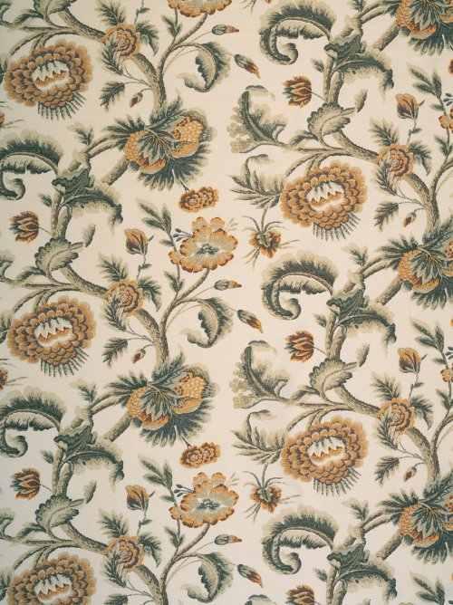 sofa upholstery fabric ideas oriental table buy bennison zanzibar online alexander interiors ...