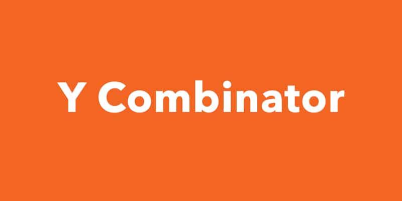 yc y-combinator startup application