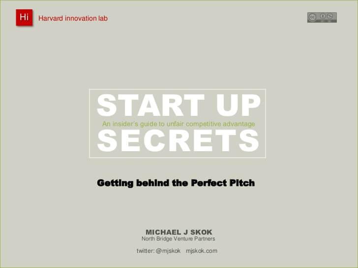 perfect-pitch-1 Raise Pitching