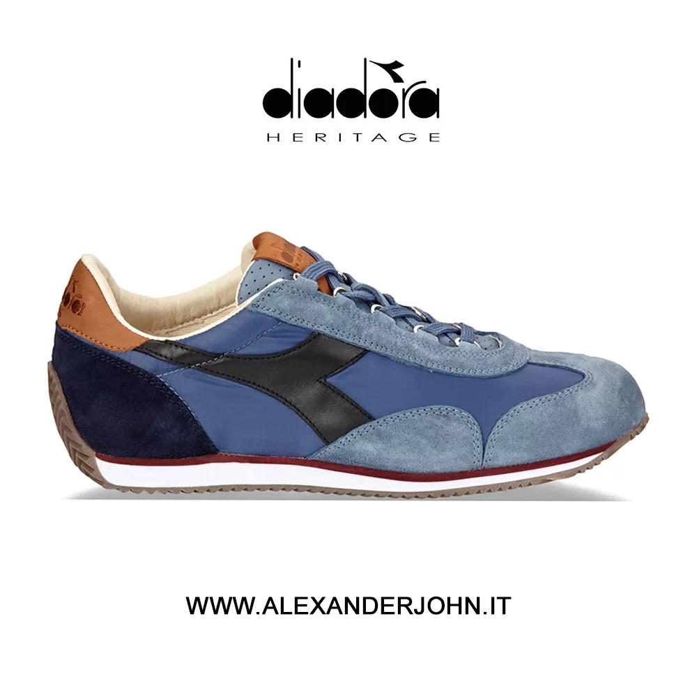 Acquista scarpe diadora heritage - OFF67% sconti ef59fd6476c