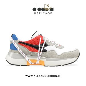 N9000 TXS H MESH CAYENNE RED BIANCO ROSSO BLUE DIADORA HERITAGE - N9000 TXS H STONE WASH BLUE COOP GRGIO BLUE CELESTE DIADORA HERITAGE UOMO N9000 TXS H STONE WASH GREEN OIL VERDE BEIGE DIADORA HERITAGE N9000 TXS H STONE DIADORA HERITAGE UOMO SCARPE SNEAKERS GAME H KIDSKIN CAMOSCIO SUEDE BLUE CORSAIR BROWN OUTLET LOW PRICE AUTUNNO 2019