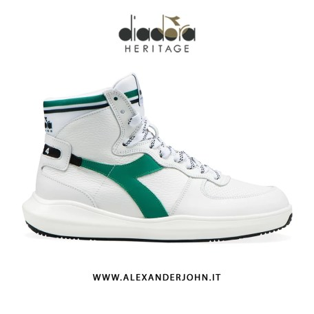MI BASKET H LEATHER MDS WHITE PEPPER GREEN BIANCO VERDE N9000 TXS H LEATHER WHITE BIANCO N9000 TXS H MESH WHITE AMARANTH PURPLE NERO BIANCO AMARANTE N9000 TXS H MESH CAYENNE RED BIANCO ROSSO BLUE DIADORA HERITAGE - N9000 TXS H STONE WASH BLUE COOP GRGIO BLUE CELESTE DIADORA HERITAGE UOMO N9000 TXS H STONE WASH GREEN OIL VERDE BEIGE DIADORA HERITAGE N9000 TXS H STONE DIADORA HERITAGE UOMO SCARPE SNEAKERS GAME H KIDSKIN CAMOSCIO SUEDE BLUE CORSAIR BROWN OUTLET LOW PRICE AUTUNNO 2019