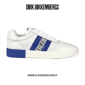 BIKKEMBERGS UOMO - COSMOS 2382 BKE109326 BIANCO BLUE FENDER 942 BKE108867 CAMOSCIO BLUE FENDER 2084 BKE109078 NERO BIKKEMBERGS UOMO COSMOS 2100 PELLE BIANCO BKE109342 SQUASH ELITE CAMOSCIO BIANCO BLUE GAME LOW S CAMOSCIO LIGHT GRIGIO _DIADORA UOMO GAME L LOW WAXED BIANCO BLUE DIADORA_UOMO_B.ELITE_WEAVE NERO_DIADORA_B.ELITE MODERNA NERO BLACK DIADORA B ELITE CAMO SOCKS GRIGIO GREY CAMOUFLAGE DIAODORA UOMO GAME P BIANCO WHITE ROSSO RED BLUE BLU PELLE SINTETICA ALEXANDERJOHN.IT ALEXANDER JOHN SHOES SCARPE CALZATURE CASUAL INVERNO 2019 WINTER COLLECTION 19 FW 19 20 FALL WINTER OUTLET SNEACKERS MAN LOW PRICE SCONTI BLACK FRIDAY BLACK WEEKEND ALEXANDER_JOHN_SHOES_ALEXANDERJOHN.IT_ALEXANDERJOHN_FACEBOOK_INSTAGRAM_SNEAKERS SCARPE IN PELLE DIADORA UOMO GAME L LOW BIANCO BLUE WHITE IMPERIAL BLUE 501.172526 01 C3144. ARTICOLO DELLA STAGIONE IN CORSO SNEAKERS SCARPE IN CAMOSCIO DIADORA UOMO B.ELITE CAMO SOCKS VERDE MILITARE STONE GRAY 501.172764. ARTICOLO DELLA STAGIONE IN CORSO SNEAKERS IN PELLE NERO DIADORA B.ELITE WEAVE NERO BIANCO BLACK WHITE 501.173091 01 C0641. ARTICOLO DELLA STAGIONE IN CORSO SNEAKERS IN PELLE NERO DIADORA B.ELITE MODERNA NERO STEEL GREY/BLACK 501.172301 01 C2763. ARTICOLO DELLA STAGIONE IN CORSO SNEAKERS IN PELLE BIANCA DIADORA GAME L LOW IN CONTRASTO IN PELLE BLUE LOGO DIADORA. ARTICOLO DELLA STAGIONE IN CORSO SNEAKERS SCARPE IN CAMOSCIO E NABUK DIADORA UOMO GAME LOW S LIGHT GREY GRIGIO SAND 501.171831. ARTICOLO DELLA STAGIONE IN CORSO SNEAKERS SCARPE IN CAMOSCIO E NYLON DIADORA UOMO SQUASH ELITE CAMOSCIO BIANCO BLUE WHITE BLUE 501.173081. ARTICOLO DELLA STAGIONE IN CORSO SNEAKERS SCARPE IN CAMOSCIO E NABUK DIADORA UOMO GAME LOW S LIGHT GREY GRIGIO SAND 501.171831. ARTICOLO DELLA STAGIONE IN CORSO