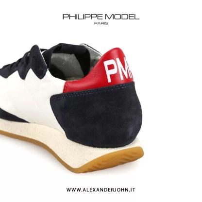 Philippe_model_paris_monaco_vintage_uomo_scarpe_camoscio_blue_mvlu_bx02_Philippe Model uomo Tropez trlu 5002 camoscio pelle taupe PHILIPPE MODEL UOMO - PARIS CLLU 1003 BIANCO NERO Philippe _Model_Tropez_Trlu_1105_Camoscio_Pelle_verde_militare_Philippe _Model_Tropez_Trlu_5007_Camoscio_Pelle Testa di Moro_Philippe _Model_tropez_trlu_w134_camoscio_verde_pelle_arancio_fluo_Bikkembergs Uomo Cosmos 2100 low shoes m Bke109123 Pelle Grigio leather grey Bikkembergs Uomo Cosmos 2100 low shoes m Bke109037 Pelle Bianca leather white COSMOS 2096 BKE 109032 BIANCO VERDE WHITE GREEN BIKKEMBERGS UOMO - COSMOS 2382 BKE109326 BIANCO BLUE FENDER 942 BKE108867 CAMOSCIO BLUE FENDER 2084 BKE109078 NERO BIKKEMBERGS UOMO COSMOS 2100 PELLE BIANCO BKE109342 SQUASH ELITE CAMOSCIO BIANCO BLUE GAME LOW S CAMOSCIO LIGHT GRIGIO _DIADORA UOMO GAME L LOW WAXED BIANCO BLUE DIADORA_UOMO_B.ELITE_WEAVE NERO_DIADORA_B.ELITE MODERNA NERO BLACK DIADORA B ELITE CAMO SOCKS GRIGIO GREY CAMOUFLAGE DIAODORA UOMO GAME P BIANCO WHITE ROSSO RED BLUE BLU PELLE SINTETICA ALEXANDERJOHN.IT ALEXANDER JOHN SHOES SCARPE CALZATURE CASUAL INVERNO 2019 WINTER COLLECTION 19 FW 19 20 FALL WINTER OUTLET SNEACKERS MAN LOW PRICE SCONTI BLACK FRIDAY BLACK WEEKEND ALEXANDER_JOHN_SHOES_ALEXANDERJOHN.IT_ALEXANDERJOHN_FACEBOOK_INSTAGRAM_SNEAKERS SCARPE IN PELLE DIADORA UOMO GAME L LOW BIANCO BLUE WHITE IMPERIAL BLUE 501.172526 01 C3144. ARTICOLO DELLA STAGIONE IN CORSO SNEAKERS SCARPE IN CAMOSCIO DIADORA UOMO B.ELITE CAMO SOCKS VERDE MILITARE STONE GRAY 501.172764. ARTICOLO DELLA STAGIONE IN CORSO SNEAKERS IN PELLE NERO DIADORA B.ELITE WEAVE NERO BIANCO BLACK WHITE 501.173091 01 C0641. ARTICOLO DELLA STAGIONE IN CORSO SNEAKERS IN PELLE NERO DIADORA B.ELITE MODERNA NERO STEEL GREY/BLACK 501.172301 01 C2763. ARTICOLO DELLA STAGIONE IN CORSO SNEAKERS IN PELLE BIANCA DIADORA GAME L LOW IN CONTRASTO IN PELLE BLUE LOGO DIADORA. ARTICOLO DELLA STAGIONE IN CORSO SNEAKERS SCARPE IN CAMOSCIO E NABUK DIADORA UOMO GAME LOW S LIGHT GREY GRIGIO S