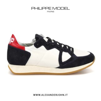 Philippe_model_paris_monaco_vintage_uomo_scarpe_camoscio_blue_mvlu_bx02_Philippe Model uomo Tropez trlu 5002 camoscio pelle taupe PHILIPPE MODEL UOMO - PARIS CLLU 1003 BIANCO NERO Philippe _Model_Tropez_Trlu_1105_Camoscio_Pelle_verde_militare_Philippe _Model_Tropez_Trlu_5007_Camoscio_Pelle Testa di Moro_Philippe _Model_tropez_trlu_w134_camoscio_verde_pelle_arancio_fluo_Bikkembergs Uomo Cosmos 2100 low shoes m Bke109123 Pelle Grigio leather grey Bikkembergs Uomo Cosmos 2100 low shoes m Bke109037 Pelle Bianca leather white COSMOS 2096 BKE 109032 BIANCO VERDE WHITE GREEN BIKKEMBERGS UOMO - COSMOS 2382 BKE109326 BIANCO BLUE FENDER 942 BKE108867 CAMOSCIO BLUE FENDER 2084 BKE109078 NERO BIKKEMBERGS UOMO COSMOS 2100 PELLE BIANCO BKE109342 SQUASH ELITE CAMOSCIO BIANCO BLUE GAME LOW S CAMOSCIO LIGHT GRIGIO _DIADORA UOMO GAME L LOW WAXED BIANCO BLUE DIADORA_UOMO_B.ELITE_WEAVE NERO_DIADORA_B.ELITE MODERNA NERO BLACK DIADORA B ELITE CAMO SOCKS GRIGIO GREY CAMOUFLAGE DIAODORA UOMO GAME P BIANCO WHITE ROSSO RED BLUE BLU PELLE SINTETICA ALEXANDERJOHN.IT ALEXANDER JOHN SHOES SCARPE CALZATURE CASUAL INVERNO 2019 WINTER COLLECTION 19 FW 19 20 FALL WINTER OUTLET SNEACKERS MAN LOW PRICE SCONTI BLACK FRIDAY BLACK WEEKEND ALEXANDER_JOHN_SHOES_ALEXANDERJOHN.IT_ALEXANDERJOHN_FACEBOOK_INSTAGRAM_SNEAKERS SCARPE IN PELLE DIADORA UOMO GAME L LOW BIANCO BLUE WHITE IMPERIAL BLUE 501.172526 01 C3144. ARTICOLO DELLA STAGIONE IN CORSO SNEAKERS SCARPE IN CAMOSCIO DIADORA UOMO B.ELITE CAMO SOCKS VERDE MILITARE STONE GRAY 501.172764. ARTICOLO DELLA STAGIONE IN CORSO SNEAKERS IN PELLE NERO DIADORA B.ELITE WEAVE NERO BIANCO BLACK WHITE 501.173091 01 C0641. ARTICOLO DELLA STAGIONE IN CORSO SNEAKERS IN PELLE NERO DIADORA B.ELITE MODERNA NERO STEEL GREY/BLACK 501.172301 01 C2763. ARTICOLO DELLA STAGIONE IN CORSO SNEAKERS IN PELLE BIANCA DIADORA GAME L LOW IN CONTRASTO IN PELLE BLUE LOGO DIADORA. ARTICOLO DELLA STAGIONE IN CORSO SNEAKERS SCARPE IN CAMOSCIO E NABUK DIADORA UOMO GAME LOW S LIGHT GREY GRIGIO SAND 501.171831. ARTICOLO DELLA STAGIONE IN CORSO SNEAKERS SCARPE IN CAMOSCIO E NYLON DIADORA UOMO SQUASH ELITE CAMOSCIO BIANCO BLUE WHITE BLUE 501.173081. ARTICOLO DELLA STAGIONE IN CORSO SNEAKERS SCARPE IN CAMOSCIO E NABUK DIADORA UOMO GAME LOW S LIGHT GREY GRIGIO SAND 501.171831. ARTICOLO DELLA STAGIONE IN CORSO