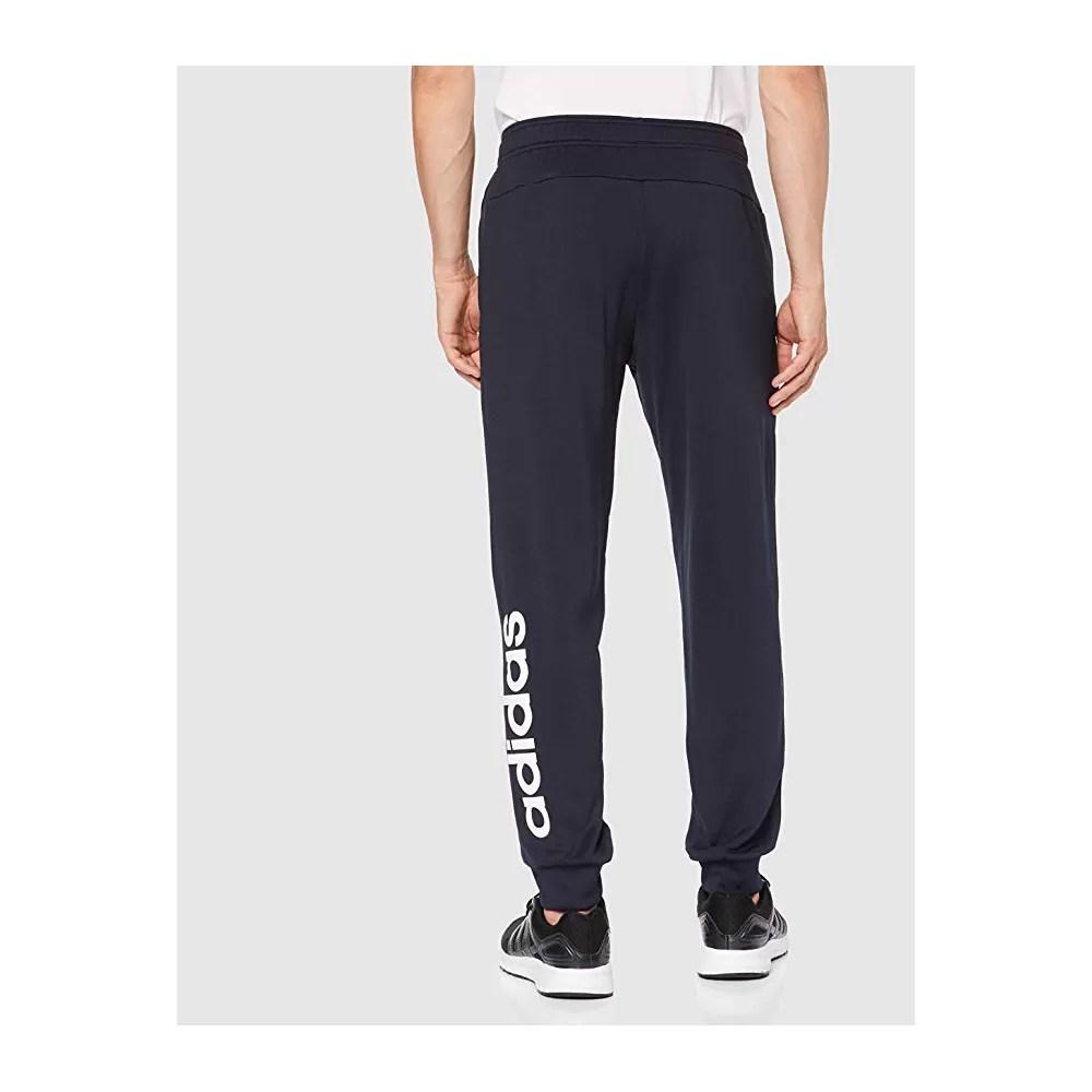 pantaloni adidas uomo offerta