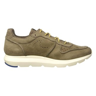 pasadena_dse_104331_nabuk_beige_taupe_scarpe_estate_primavera_con_lacci_sneakers_docksteps_scarpe_uomo_cabot_low_2260_camoscio_blue_collezione_primavera_estate_2020_suede_amazon_ebay_diadora_heritage_uomo_camaro_ita_camoscio_grigio_beige_prodotto_in_italia_estate_2020Diadora_heritage_scarpe_uomo_game_ita_pelle_bianco_beige_primavera_estate_2020_B_elite_s_l_pelle_camoscio_bianco_blue_white_blue_denim_Equipe_ita_camoscio_grigio_beige_verde_produzione_made_in_italy_Rave_Nylon_nabuk_blue_grigio_star_white_collezione_2020_Diadora_heritage_scarpe_uomo_rave_hiking_camoscio_tela_bianco_nero_viola_estate_2020_alexanderjohn.it_alexander_john_shoes_Diadora_heritage_scarpe_uomo_Camaro_h_sw_core_camoscio_grigio_blue_201.172774_prodotto_italiano_estate_2020_primavera_Diadora_heritage_scarpe_uomo_Camaro_ITA_camoscio_beige_silver_mink_prodotto_italiano_2020_Diadora_heritage_scarpe_uomo_Camaro_h_sw_core_beige_oyster_blue_bianco_camoscio_nylon_2020_Diadora_heritage_scarpe_uomo_b.elite_s_l_camoscio_pelle_bianco_blue_giallo_ocra_201.172545_Diadora_heritage_scarpe_uomo_b.elite_s_l_camoscio_pelle_bianco_bordo_verde_201.172545_Diadora_heritage_scarpe_uomo_b.elite_h_leather_dirty_201.174751_white_red_ferrari_pelle_camoscio_bianco_grigio_rosso_Diadora_uomo_scarpe_sneackers_squash_elite_camoscio_verde_militare_vetiver_501.173081_diadora_tokyo_camoscio_cuoio_marrone_scarpe_uomo_nuovi_articoli_golden_brown_501.172302_DOCKSTEPS UOMO - PASADENA DSE104365 TESTA DI MORO_Philippe Model uomo Tropez trlu 5002 camoscio pelle taupe PHILIPPE MODEL UOMO - PARIS CLLU 1003 BIANCO NERO Philippe _Model_Tropez_Trlu_1105_Camoscio_Pelle_verde_militare_Philippe _Model_Tropez_Trlu_5007_Camoscio_Pelle Testa di Moro_Philippe _Model_tropez_trlu_w134_camoscio_verde_pelle_arancio_fluo_Bikkembergs Uomo Cosmos 2100 low shoes m Bke109123 Pelle Grigio leather grey Bikkembergs Uomo Cosmos 2100 low shoes m Bke109037 Pelle Bianca leather white COSMOS 2096 BKE 109032 BIANCO VERDE WHITE GREEN BIKKEMBERGS UOMO - COSMOS 2382 BKE