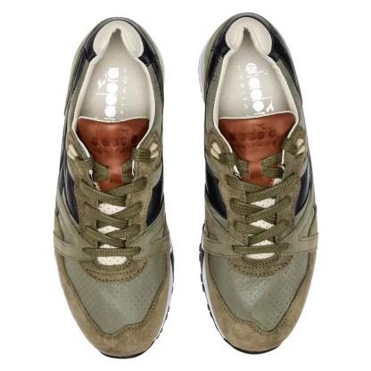 n9000_h_ita_verde_oliva_militare_burnt_olive_bone_brown_n9000_h_s_sw_camoscio_grigio_grey_ash_dust_diadora_heritage_scarpe_da_uomo_sneakers_camoscio_grigio_grey_ash_dust_adidas_scarpe_da_uomo_nite_jogger_grigio_bianco_sneakers_alexander_john_Puma_scarpe_da_uomo_sneakers_smash_v2_l_pelle_bianco_blue_verde_star_smith_estate_2020_alexander_john_shoes_alexanderjohn.it_