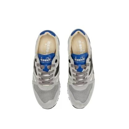 n9000_h_s_sw_camoscio_grigio_grey_ash_dust_diadora_heritage_scarpe_da_uomo_sneakers_camoscio_grigio_grey_ash_dust_adidas_scarpe_da_uomo_nite_jogger_grigio_bianco_sneakers_alexander_john_Puma_scarpe_da_uomo_sneakers_smash_v2_l_pelle_bianco_blue_verde_star_smith_estate_2020_alexander_john_shoes_alexanderjohn.it_