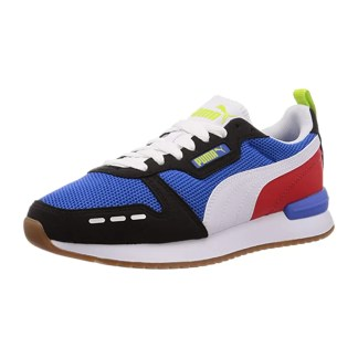 Puma_r78_nero_Blue_giallo_verde_fluo_grigio_rosso_scarpe_da_uomo_sneakers_smash_v2_l_pelle_bianco_blue_verde_star_smith_estate_2020_alexander_john_shoes_alexanderjohn.it_