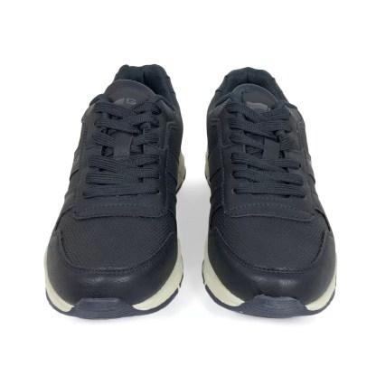 pelle_blue_gas_scarpe_uomo_sneakers_in_pelle_nero_zipper_ltx_gam027800f_sergio_ tacchini_stm017721_camoscio_nylon_nero_grigio_nero_black_sneakers_uomo_men_stm913900f_grigio_grey_estate_sergio_tacchini_tela_nero_stm_918080z_modello_yeezy_bianco_nylon_tela_stm918110_modello_yeezy_tela_blue_collezione_estate_2020_sergio_tacchini_modello_star_smith_vera_pelle_bianco_stm917100_ginnastica_scarpe_da_uomo_sportivo_pelle_nero_black_alexander_john_shoes_alexanderjohn.it_