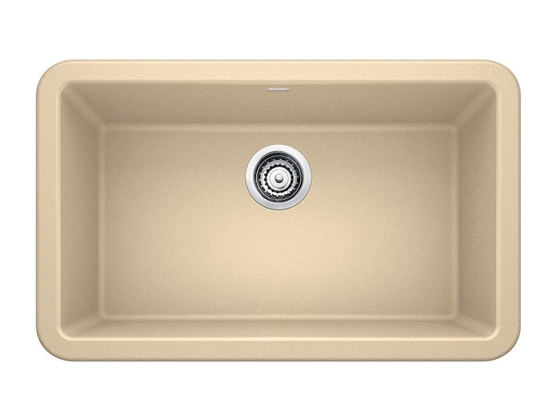 blanco ikon 30 apron front sink