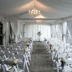 Wedding Chair Covers Rentals Seattle Plastic Chairs Outdoor Event In Wa Party The Greater Puget Sound Area