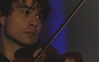 Video from Stille Natt Hellige Natt – Christmas Concert 2017