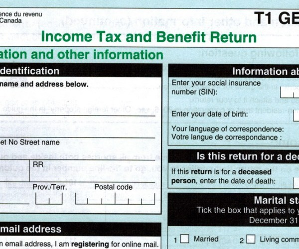 Срок подачи налоговых деклараций в этом году – 1 мая? Не для всех. И знаете ли вы, какие расходы вы можете использовать для уменьшения ваших налогов, если вы частный предприниматель?