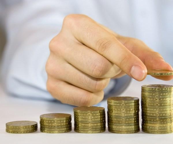 Хотите бОльший возврат налогов? Нет денег, чтобы внести в пенсионную программу? В таком случае кредит для RRSP (RRSP Loan) может вам помочь.