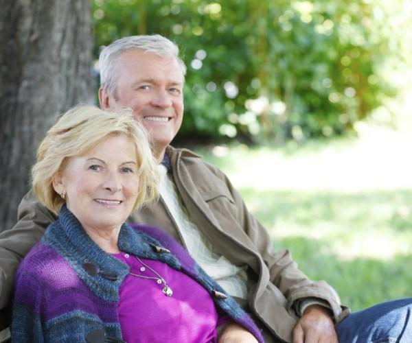 Из чего складывается, как рассчитывается Канадская пенсия, и сколько мы будем получать?