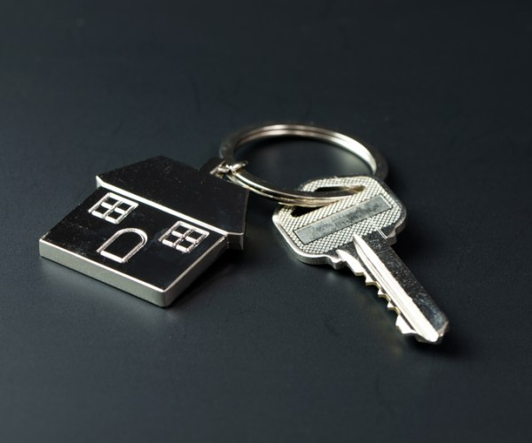 Отдайте налоги себе, а не государству, или что такое Home Buyers' Plan?