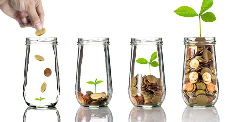 Инвестиции с гарантиями