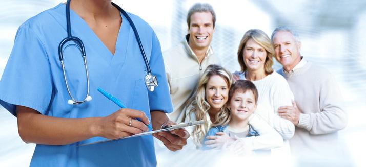Best Doctors - Лучшие врачи в Канаде