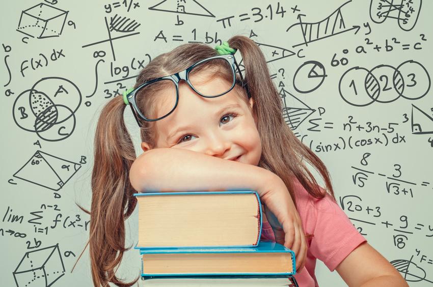 Детский образовательный план – RESP, сколько это?