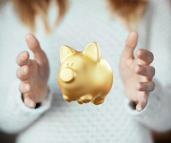 Инвестиции для тех, кто не хочет рисковать своими деньгами.