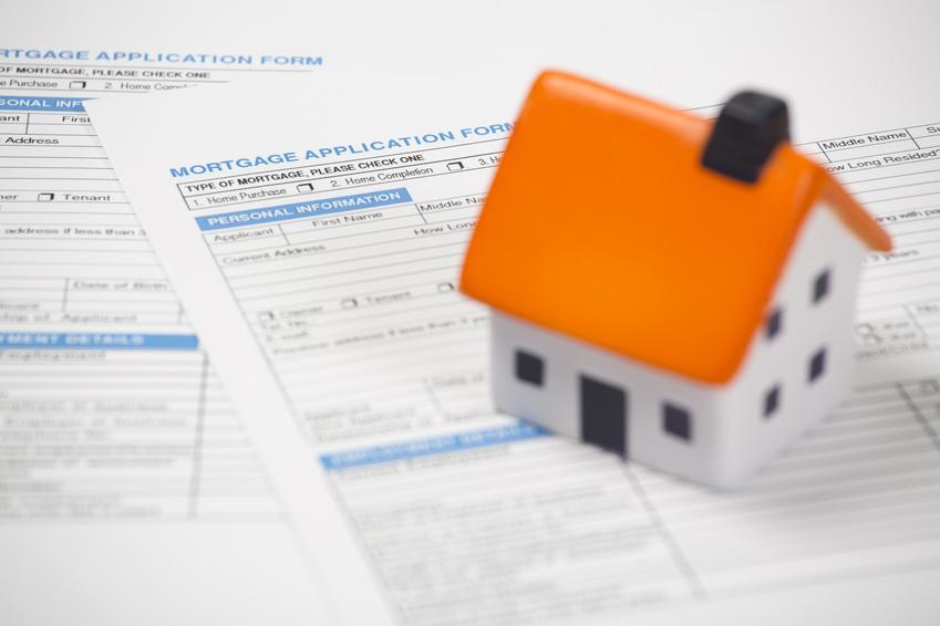 Новые правила получения ипотечного кредита (моргиджа) и альтернативные кредиторы