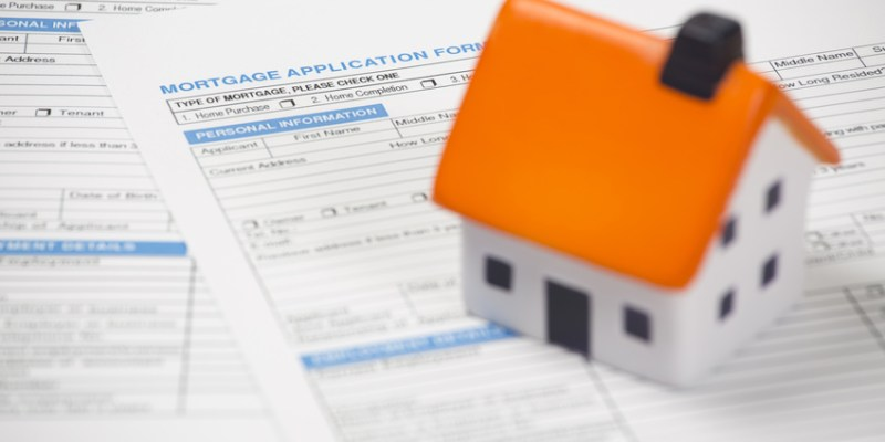 Новые правила получения ипотеки (моргиджа)