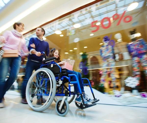 Что такое Registered Disability Savings Plan и для кого он предназначен?