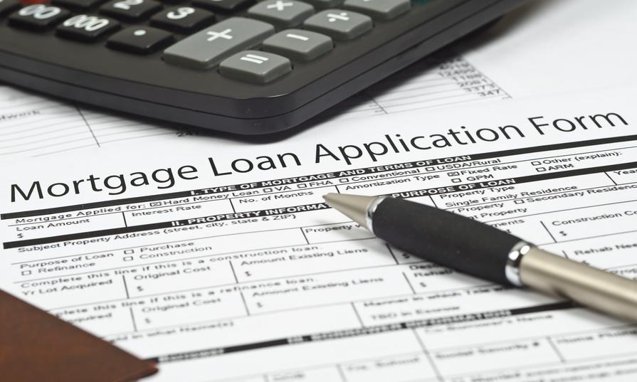 С 1-го октября CMHC облегчило условия получения ипотечных кредитов для самозанятых работников