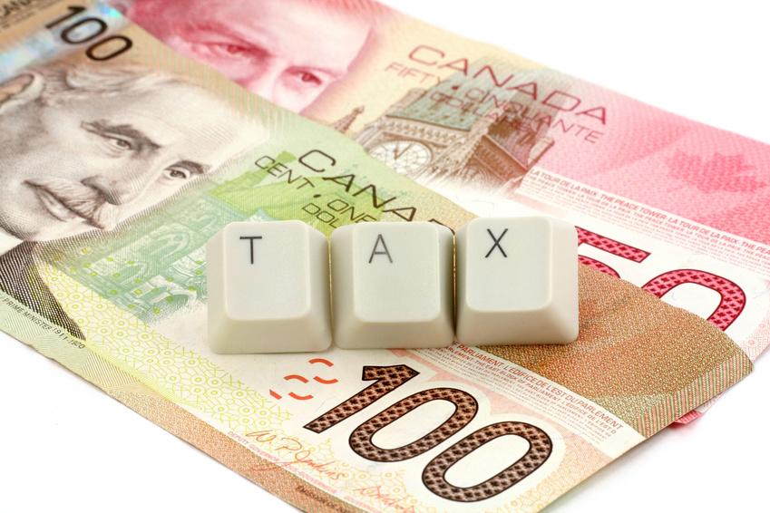 Важные цифры для расчёта налогов в 2019 году
