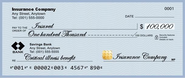 $100,000, или $48,913.76, или $40,409.96, или ничего? Какой ваш выбор?