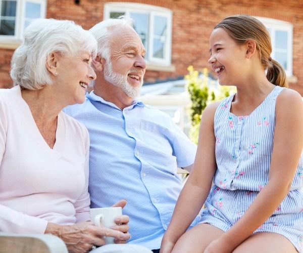 1-го октября произведена очередная индексация гарантированного минимального пенсионного дохода