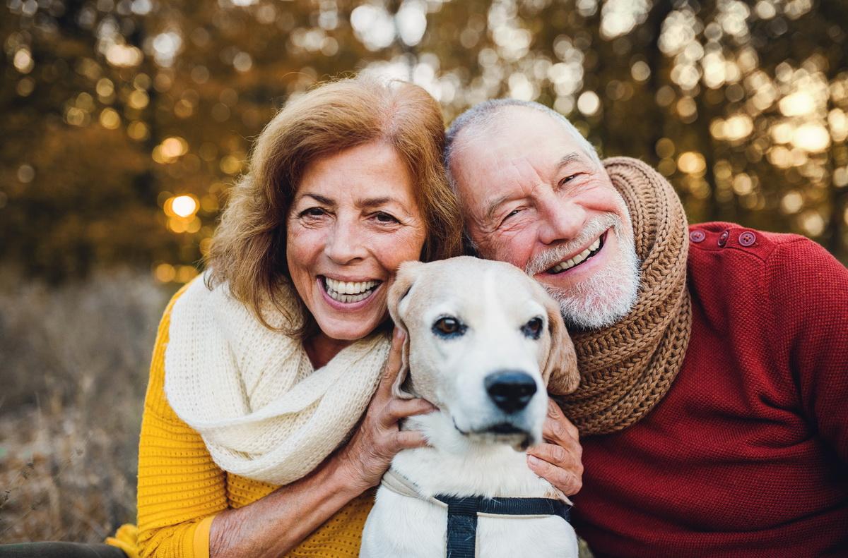 А имеет ли пенсионный план RRSP вообще смысл? Сценарий 2-й