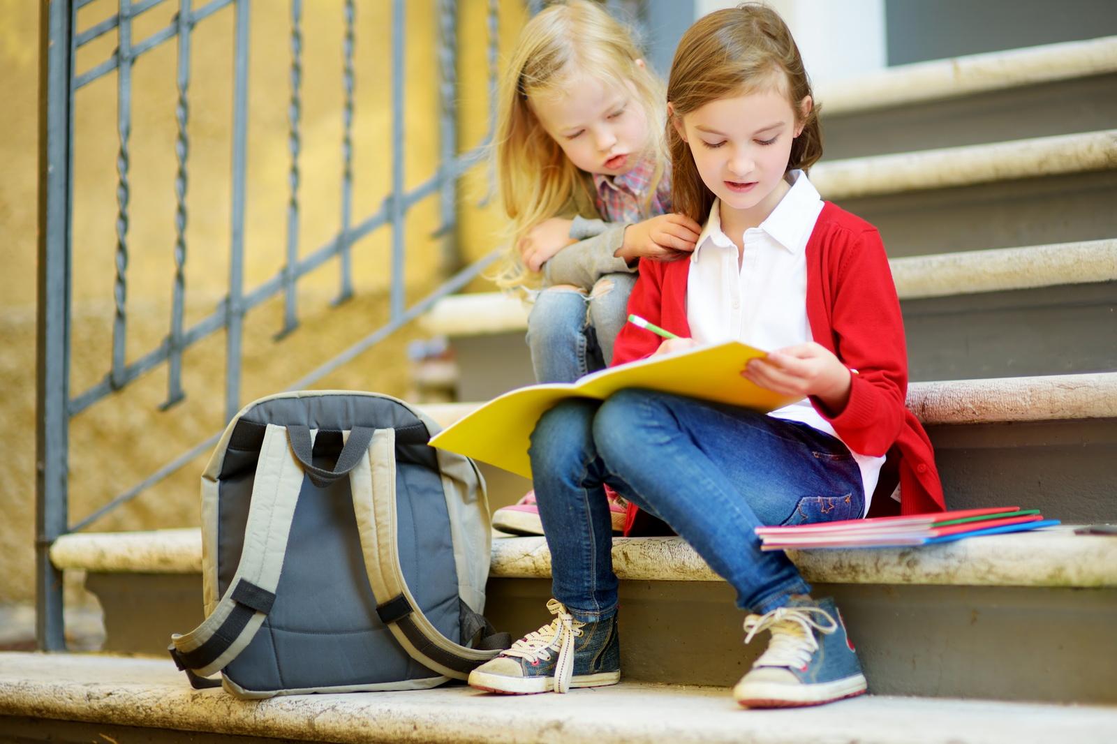 7 вопросов о детском накопительном плане на образование – RESP