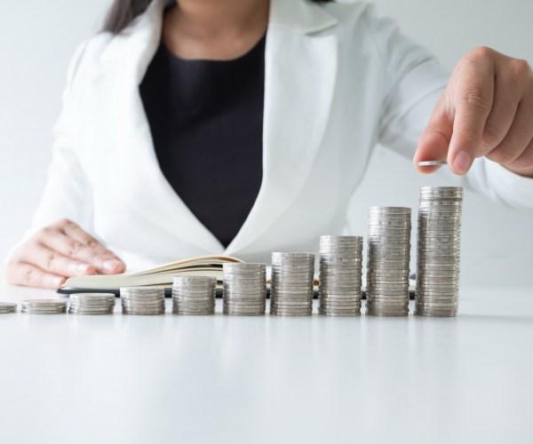 Я хочу иметь доход на пенсии, но не понимаю, что значит слово «инвестиции»