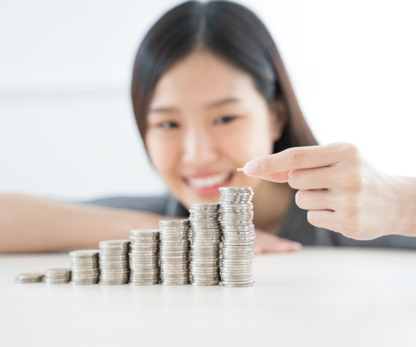 Вложение денег с доходом 1.2% в год и с доходом 9% в год, в чём разница?