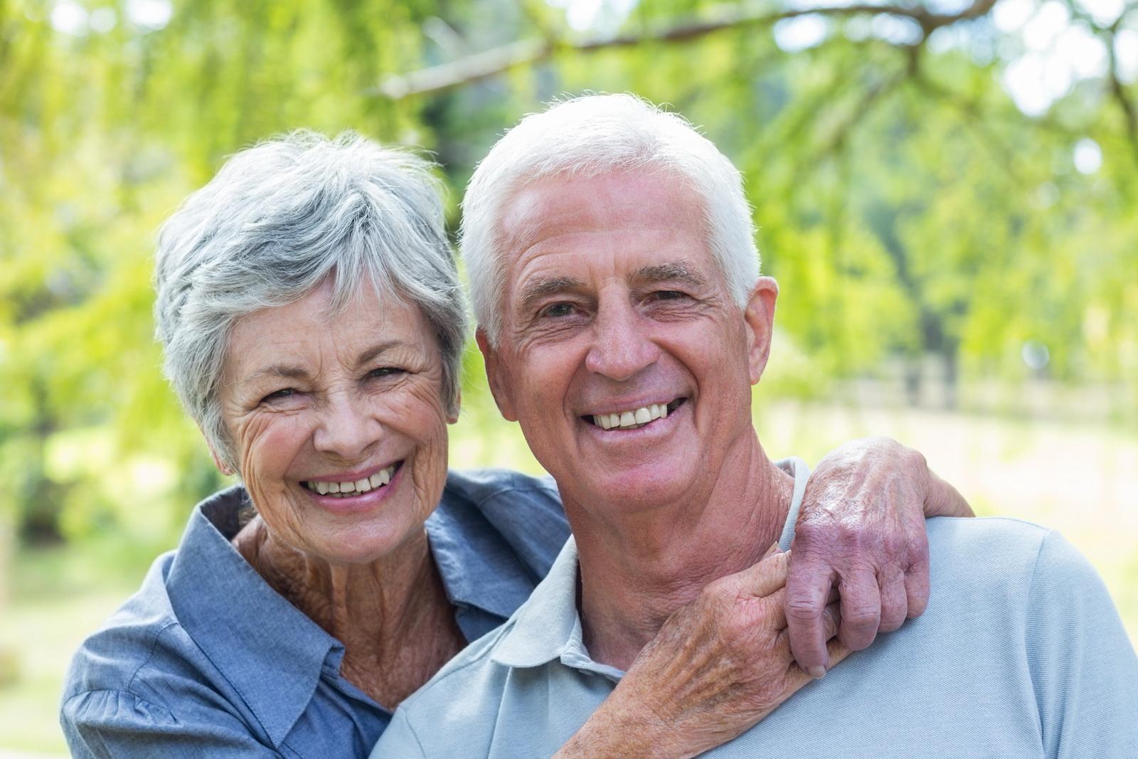 1-го октября 2020 г произведена очередная индексация гарантированного минимального пенсионного дохода