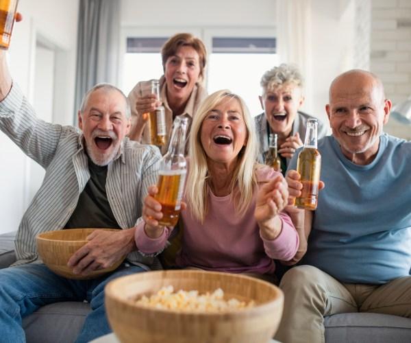 Размер пенсионного дохода с 1 октября и переписка со зрителем