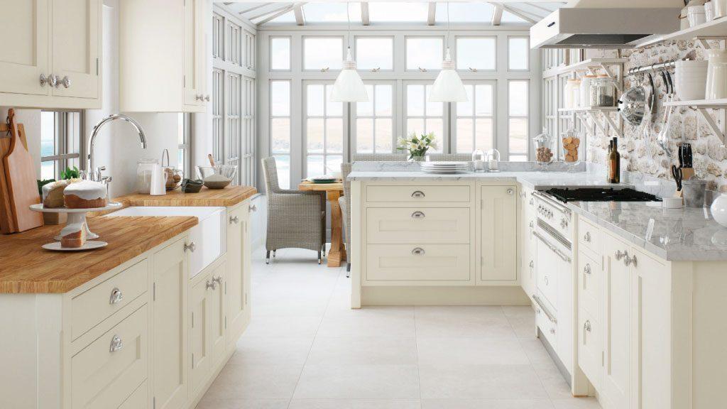 Kitchen Design Warrington Free Kitchen Design Alexanders
