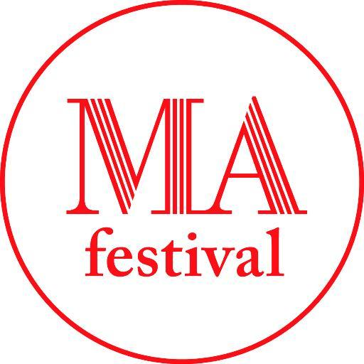 Ma Festival