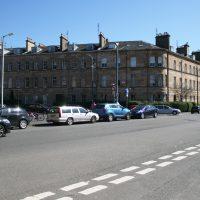 Lorne Terrace