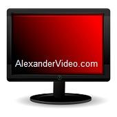 AlexanderVideo.com