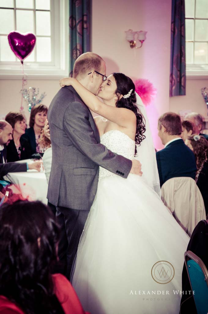 Wedding photographer in West Sussex Horsham StMarys Church by Alexander White Phototgraphy (11)