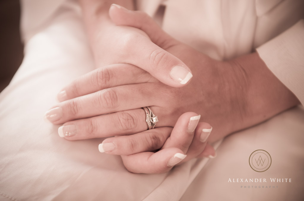 Wedding photographer in West Sussex Horsham StMarys Church by Alexander White Phototgraphy (4)